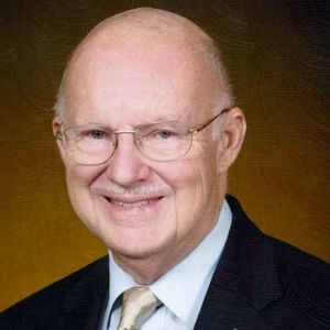 William H. Orr