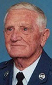 William J. Bowen, Jr.