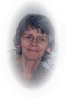 Anna Bell Andrews