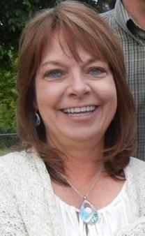 Pamela Petersen