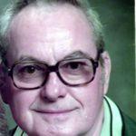 Roland J. Crevier