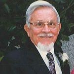 Robert Conrad Kerker