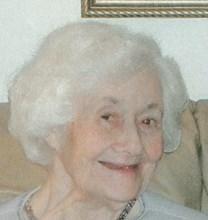 Edna Blankenship