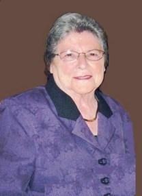 Annie M. Estep