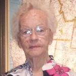 Edna Fleming Bottoms