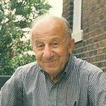 Charles M. Misakian