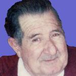 Edward J. Chagnon