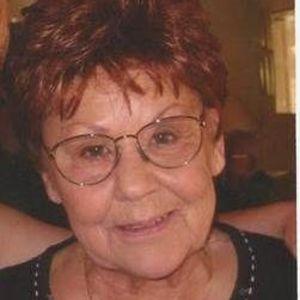 Phyllis Joan Lawellin