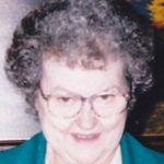Natalie E. Fulton