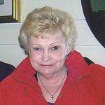 Wanda Sue Allbert