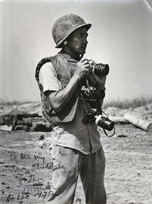 Le Minh Thai