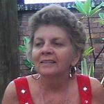 Joanne Seprinski