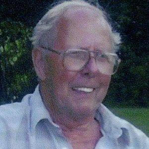 Harold Lewis Myers - 3423027_300x300_1