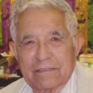 Erineo Peralez Obituary Corpus Christi Texas Memory