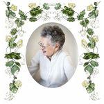 Mary Rankin Zalon