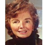 Dorothy P.  May