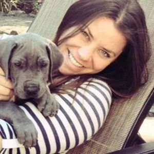 Brittany Maynard Obituary Photo