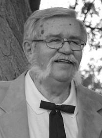 Clyde R. Thompson