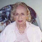 Gloria F. Dixon