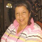 Denise J. Fischer