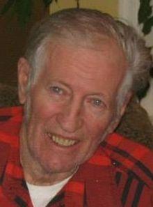 Roy A. Higdon
