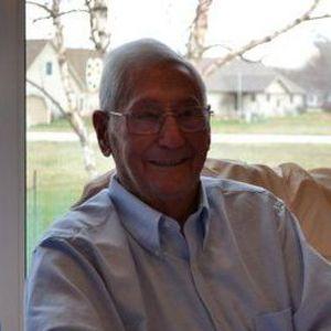 W.G.  Ray  Eblen