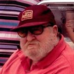 Leonard Kelton Jones