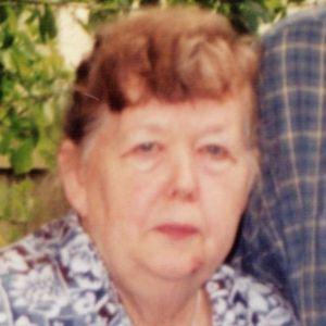 beverlee scanlan obituary   ankeny iowa   memorial