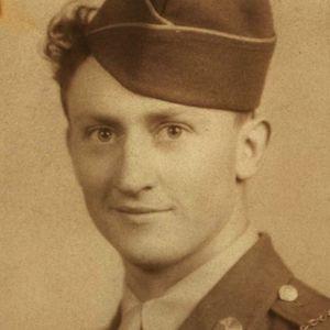 Eugene A. Conrad, Jr.