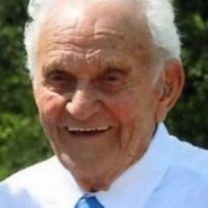 Joseph Roland Benoit