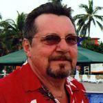 David A. Richardson