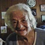 Mary Elizabeth Reider