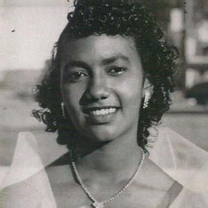 Mrs. Jessie Lee Davis