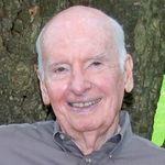 Henry Allen Gass