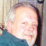 Richard E. Germain