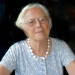 Betty Veith Anderson Miller