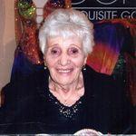 Pearl M. Losito