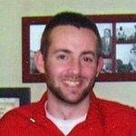 Jonathon M. White
