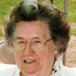 Mary A.  Muldoon