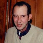 Robert M. Kopke