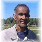 Ajay R. Shah