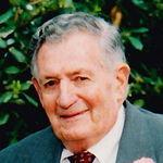 William H. Whiteman, Jr.