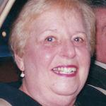 Gloria R. (Perrotta) Petti