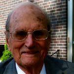 Stanley G. Love