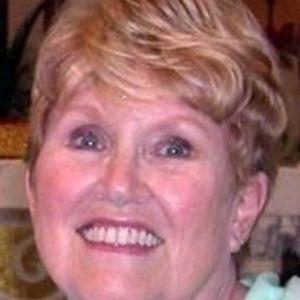 Carol J. Kussman