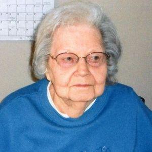 Delma Jean Achtabowski