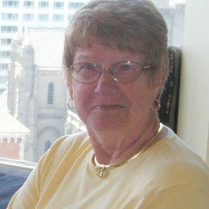 Jeanette L. Olekszyk