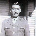 Benjamin M. Mendoza