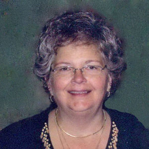 Yvonne Telaine Kester Obituary Photo