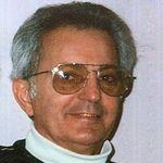 E. Victor Pesce